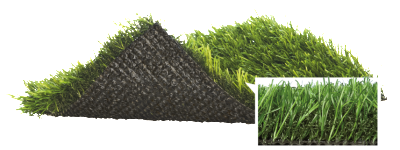 FS Sports Synthetic Lawn Solutions